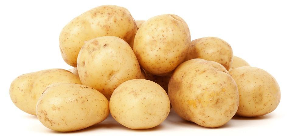 Potato%20Pile%20Brushed.jpg