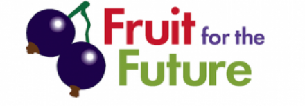 Fruit for the Future logo