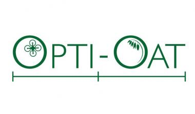 Optioat Logo