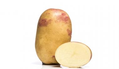 Sorrento potato