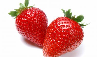 Hutton limited Strawberry Breeding