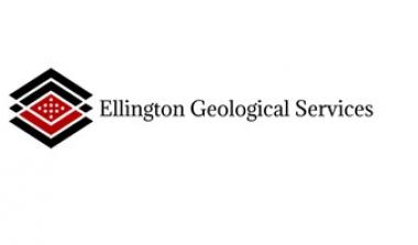 Ellington Logo 4